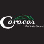 CARACAS MINIMARKET