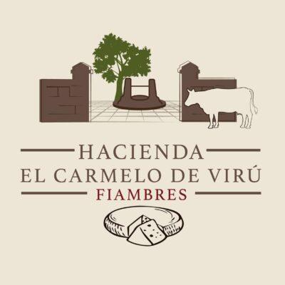 HACIENDA EL CARMELO DE VIRÚ