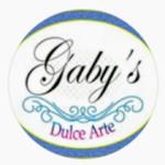 Gabys Dulce Arte